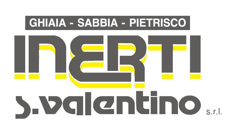 INERTI S. VALENTINO
